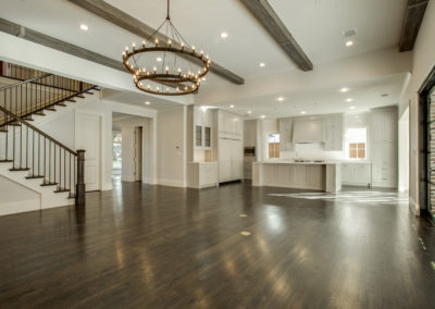 Dallas Luxury Real Estate Homes