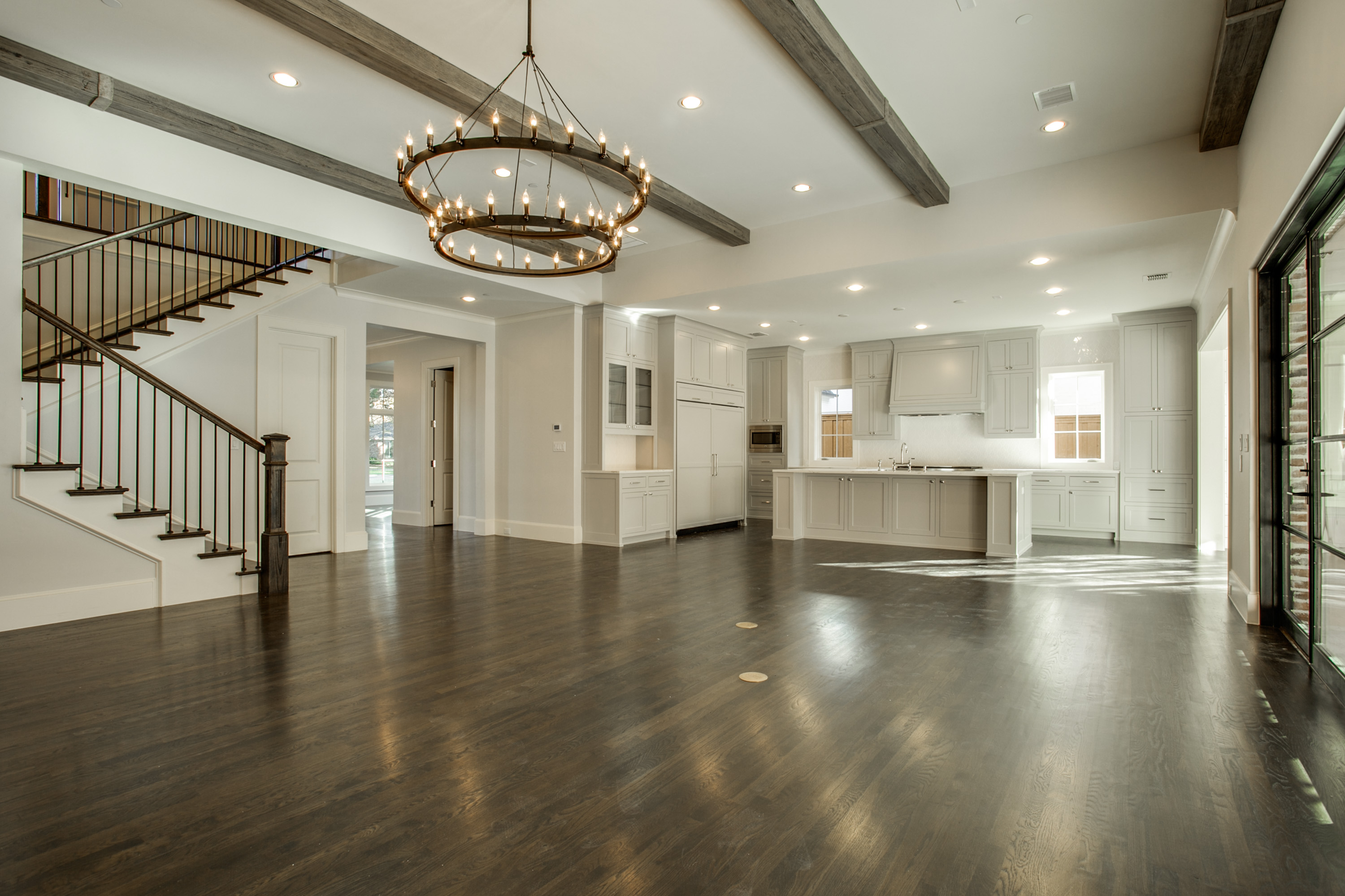Dallas Luxury Real Estate Homes Hunter Dehn Group