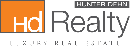Dallas & Highland Park TX Real Estate