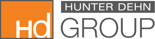 Hunter Dehn Group