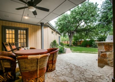 200-sewell-ct-irving-tx-MLS-23