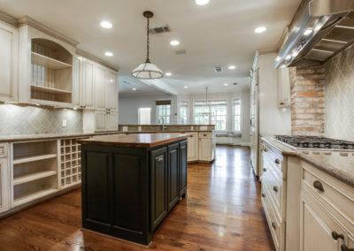 3616-rosedale-ave-dallas-tx-2-High-Res-12