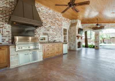 3616-rosedale-ave-dallas-tx-2-High-Res-26