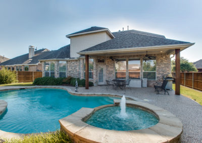 4701-witten-park-way-mckinney-tx-High-Res-1