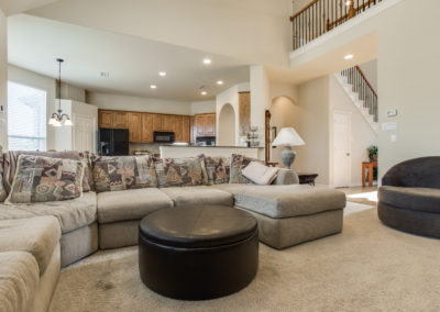 4701-witten-park-way-mckinney-tx-High-Res-11