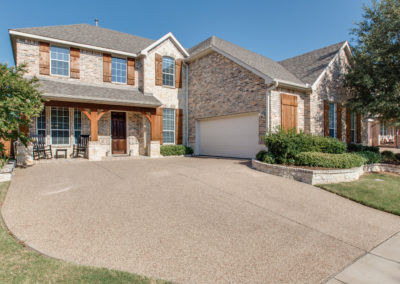 4701-witten-park-way-mckinney-tx-High-Res-3