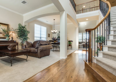 4701-witten-park-way-mckinney-tx-High-Res-5