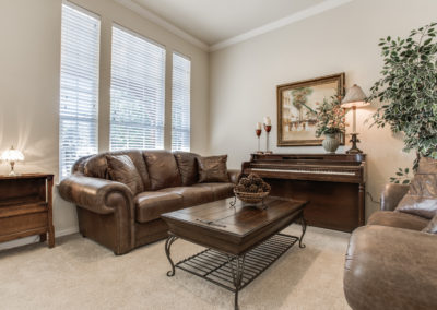 4701-witten-park-way-mckinney-tx-High-Res-6