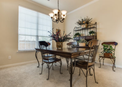4701-witten-park-way-mckinney-tx-High-Res-8