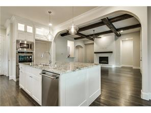 Carrollton Luxury Homes