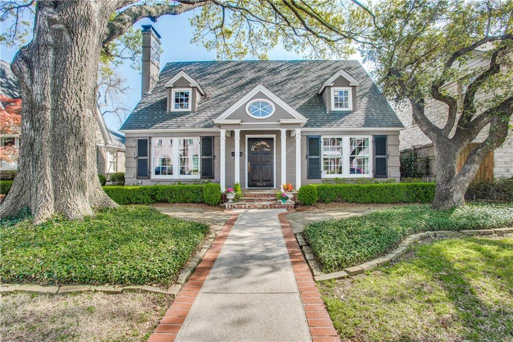 park-cities-luxury-custom-home-3825-purdue-avenue-university-park-texas-75225-0-med